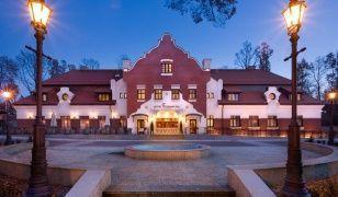 Grand Sal **** Hotel