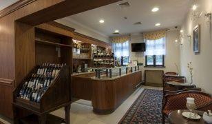Hotel Grand Sal**** - Bar